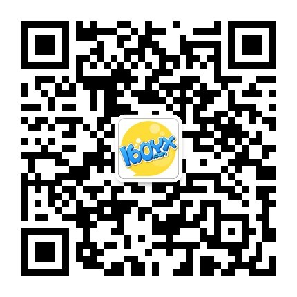 qrcode_for_gh_b7a74128f5a8_430.jpg