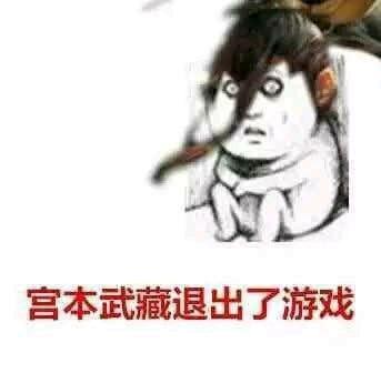 农药7.jpg